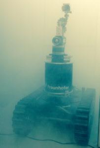 smokebot